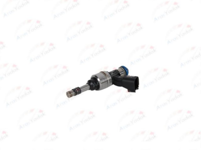 12634126_Chevrolet_injector_GMParts_ACDelco_1