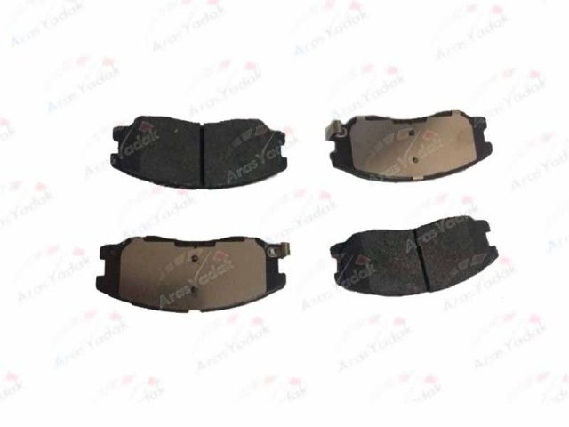 20789468_Chevrolet_Captiva-2008-2010_GM_BrakePad_F_1