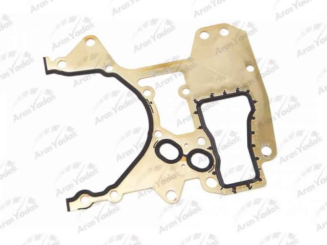 24405911_Chevrolet_Cruze_GM_TimingCoverGasket_1