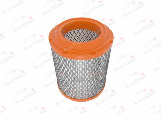 4593914AB_Jeep_Patriot_AirFilter_Mopar_2