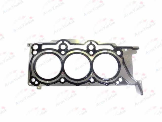 5184455AH_Jeep_Grand_Dodge_Durango_CylinderHeadGasket_Left_Mopar_1