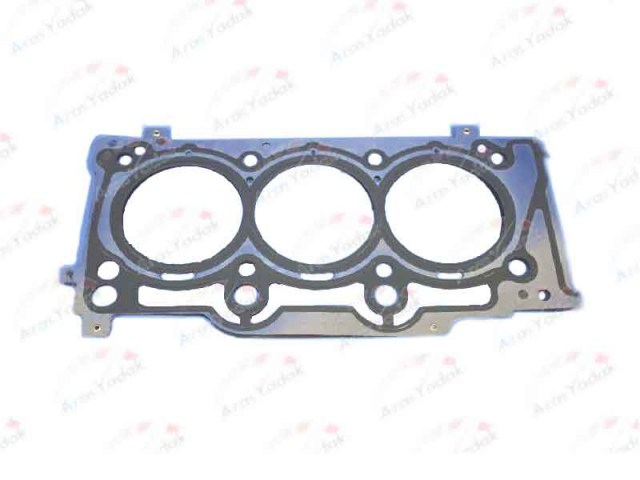 5184456AH_Jeep_Grand_Dodge_Durango_CylinderHeadGasket_Mopar_1