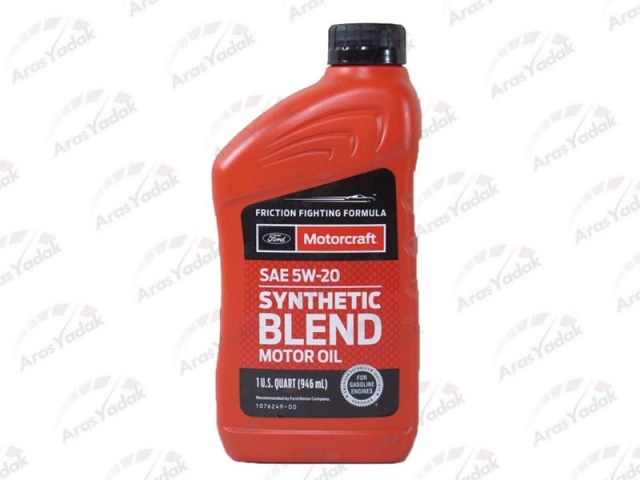 5W20_EngineOil_MotorCraft_1