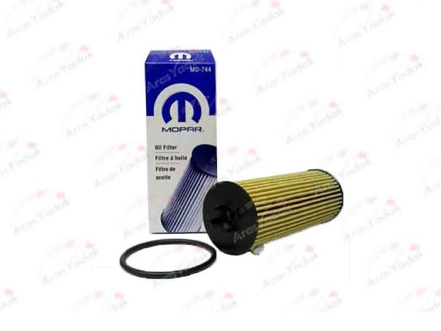 68079744AC_Jeep_Grand_Dodge_Durango_Mopar_OilFilter_2