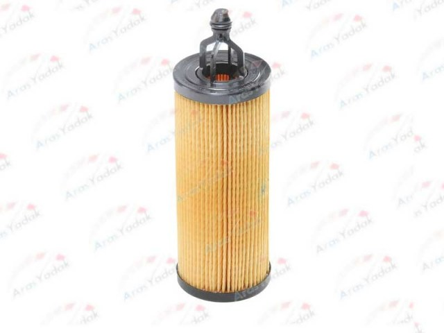 68191349AA_Jeep_Grand_Dodge_Durango_Mopar_OilFilter_1
