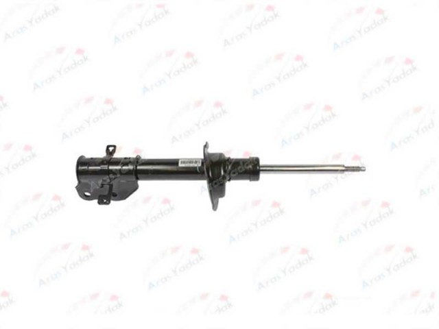 BT4Z18124C_Ford_Edge_ShockAbsorberAssyFrontL_MotorCraft_1