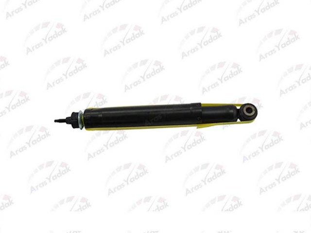 CT4Z18125A_Ford_Edge_ShockAbsorberAssyB_1