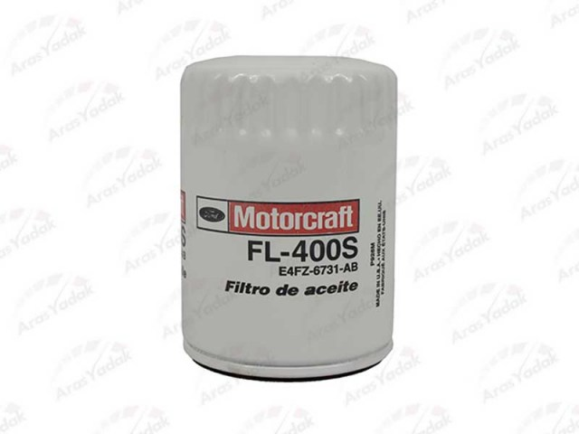 FL-400s_MotorCraft_Ford_OilFilter
